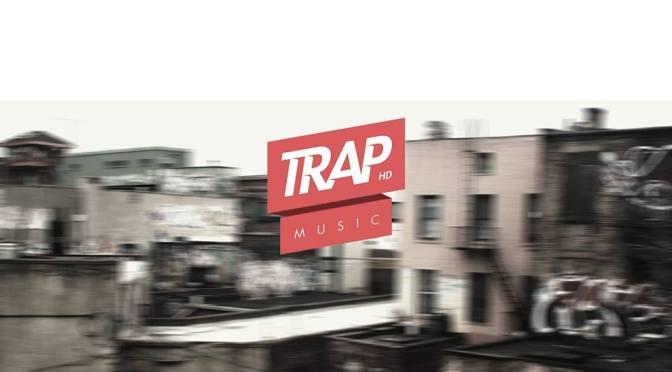 The Art Of… *The Remix! Check Out @Outkast 's 'Ms. Jackson' #remixed by Romanian DJ, @djenevel of @trapmusichd #NoCriticsJustArtists cc: @bigboi
