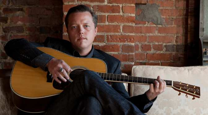 New Music: 'Something More Than Free' by  American Classic Rock, Singer-Songwriter & Guitarist @JasonIsbell #NoCriticsJustArtists