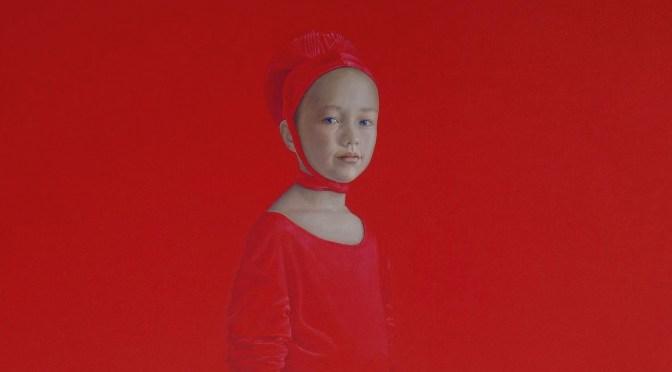 Meet #Spain 's *Master Canvas #Painter , Salustiano Garcia Cruz  #NoCriticsJustArtists #Global #Artistry