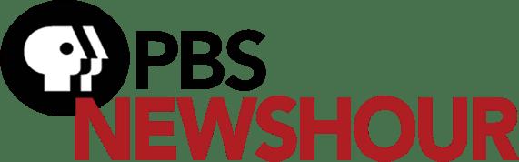 PBS @NewsHour on #NoCriticsJustArtists