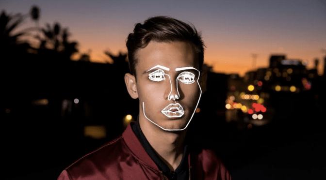 The Art Of The *Remix – Check out @FlumeMusic 's #remake of @HermitudeMusic 's #HyperParadise #NoCriticsJustArtists
