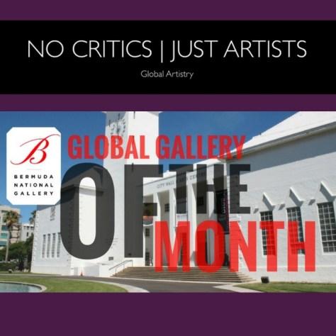 insta-promo-sept-global-gallery