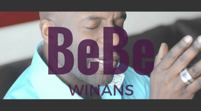 Oldie But Goodie | #ThankYou via @TheBeBeWinans #Cover by #AbenaahNefertari #NoCriticsJustArtists
