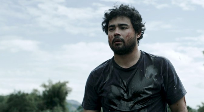 NCJA Global Motion Picture Of The Month: NORTE(The End Of History) by #Filipino #Director #LavDiaz #NoCriticsJustArtists