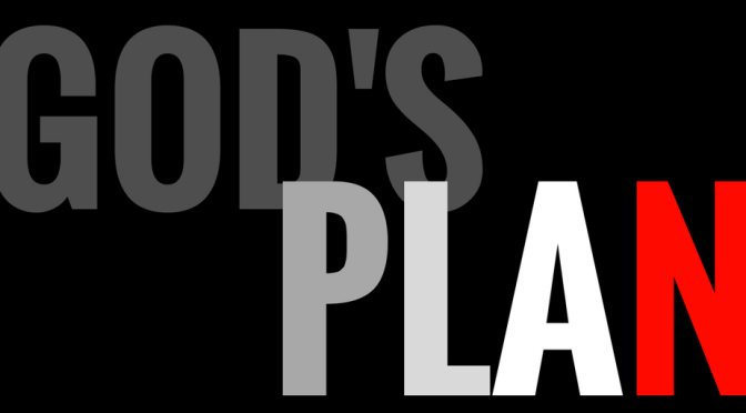 GOD'S PLAN* by #Canadian #recordingartist @Drake cc: #KarenaEvans & @iDirectorX bcc: @OVOSound #NoCriticsJustArists