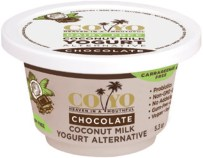 coyo yogurt.jpg