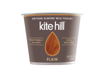 kite hill yogurt.png