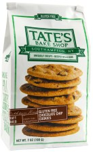 tates-cookies15052016