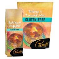 Baking-Pancake-Mixes1