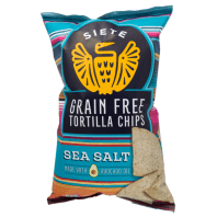 SIETE-GRAIN-FREE-CHIPS-SEA-SALT_grande