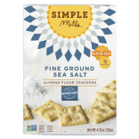 simple mills crackers.png