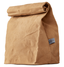 Colonyco lunch bag