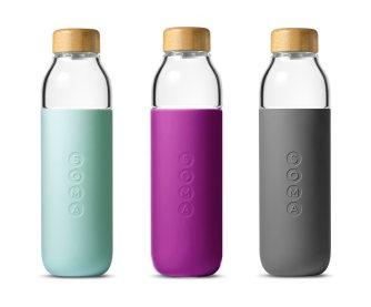 Soma-Glass-Water-Bottles-1