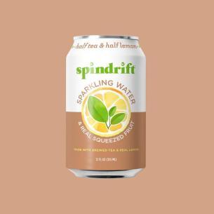 Spindrift_Shopify_HalfHalf_grande