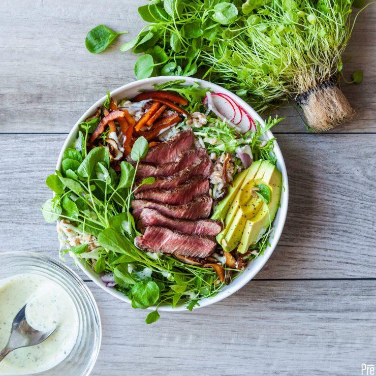 goddess-salad-filet-mignon-eat-pre-2000px-web.jpg