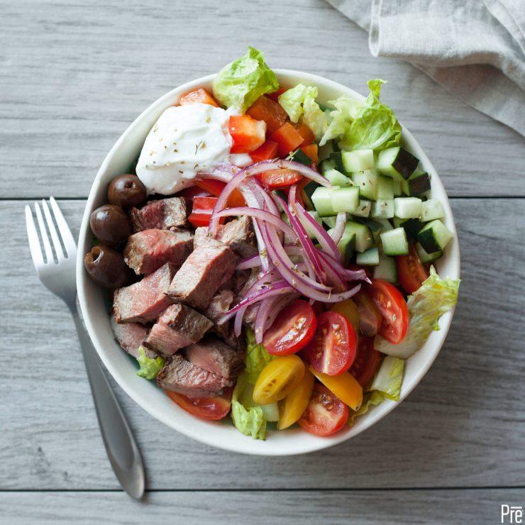 greek-salad-sirloin-eat-pre-2000px-web.jpg
