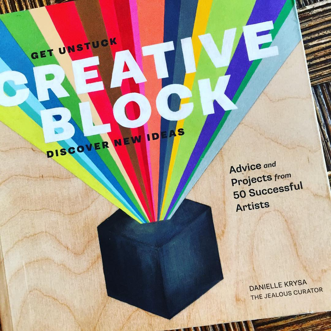 love-this-book-for-its-ideas-on-getting-unstuck-creativeblock-bookobsession-noctiluna_25117705092_o