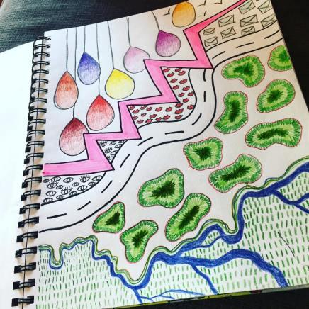 more-sick-day-scribbles-doodling--sickartist_24900421220_o