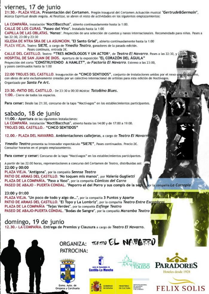 programa2011