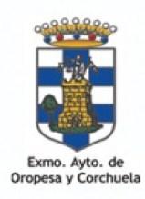 aytoropesa