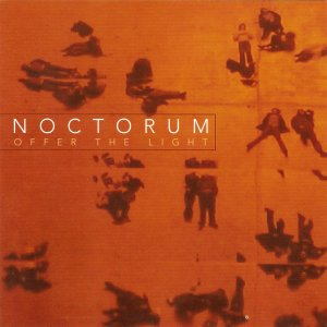 Noctorum - Offer The Light (2006)
