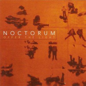 Noctorum - Offer The Light (2006)