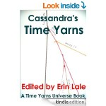 Time Yarns 1