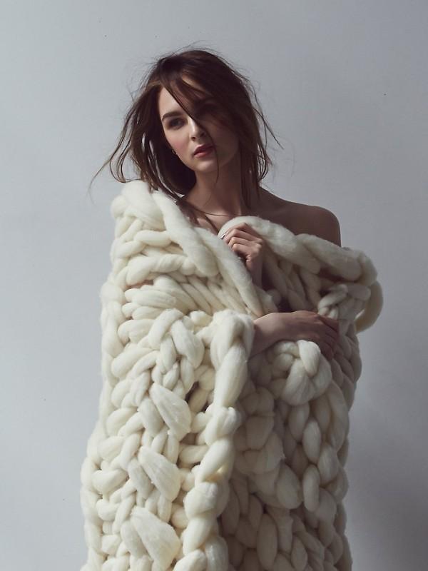 big-sky-blanket-model