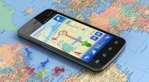 app travel concurso imagen