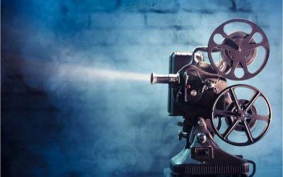 Cinco películas inspiradoras para personas emprendedoras