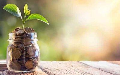 Cómo ganar dinero con un blog en 2017