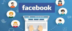 Facebook-revisores