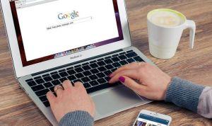 conectados a internet internautas hoy en españa