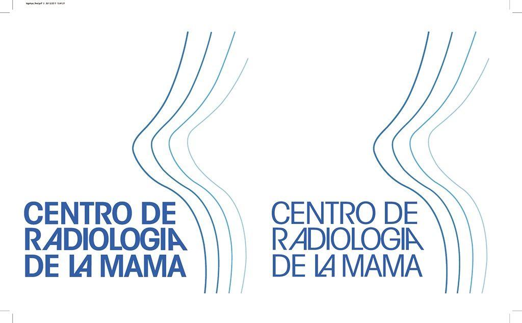 crm logotipo 1