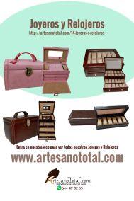 Diseños de Mailing Publicitario para Publicidad de productos Artesano Total