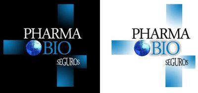 Diseño logotipo presentado a concurso