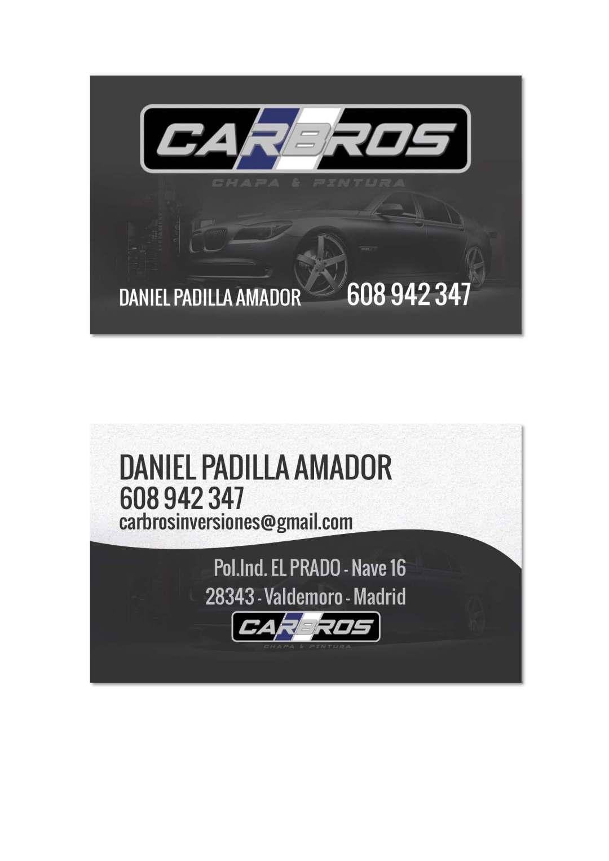 tarjeta carbros1