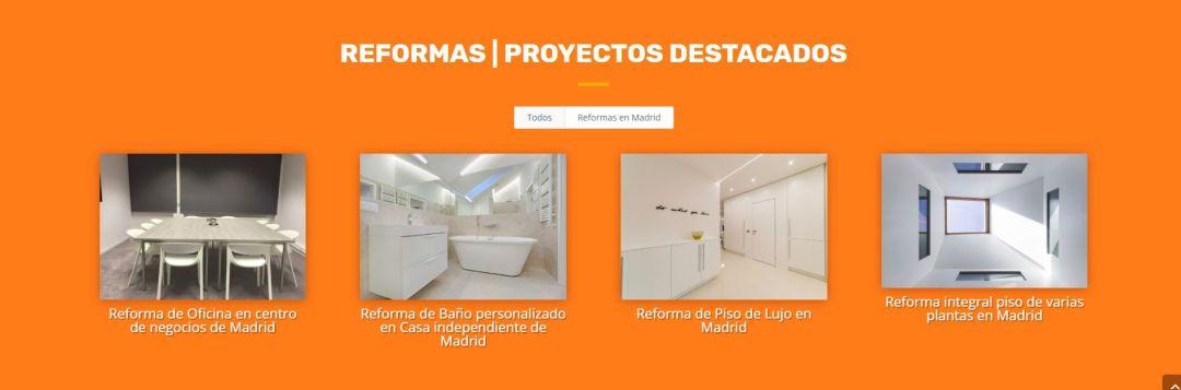 diseno web madrid4