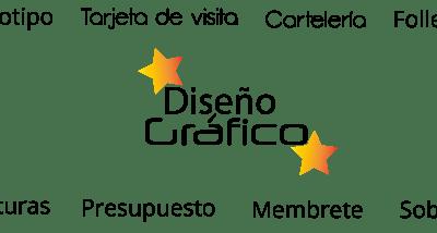 Diseñando identidad de Marca, Logotipo y papelería necesaria
