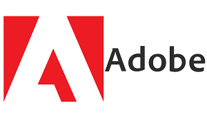 Adobe-Logo