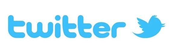 twitter-logotipo