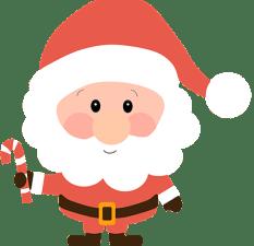 navidad-diseno-web
