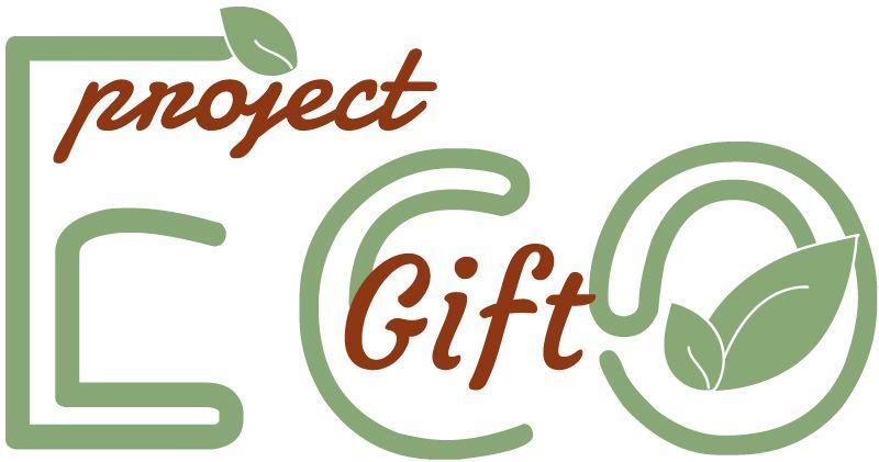 imagen Diseño de Logotipo Project Eco Gift