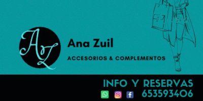 Ana-Zuil-Accesorios-y-complementos
