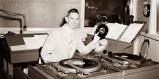 wsb_radio_jim_wesley_1957_LBP48-196a