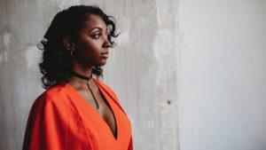 Charlotte Trailblazer Helps Fellow Musicians Find Their Spark