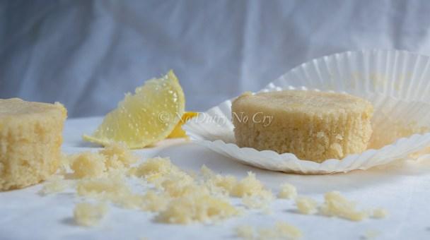 lemon cake4