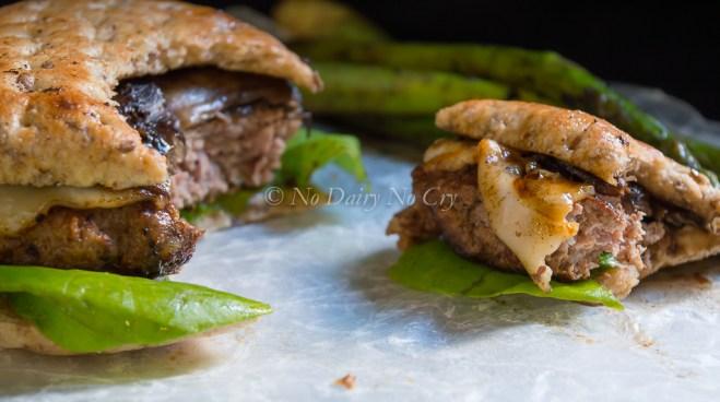 lamb burger12