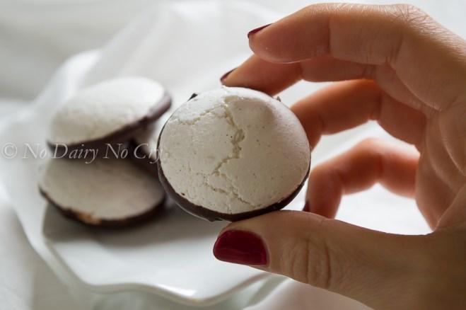 vanilla meringues13