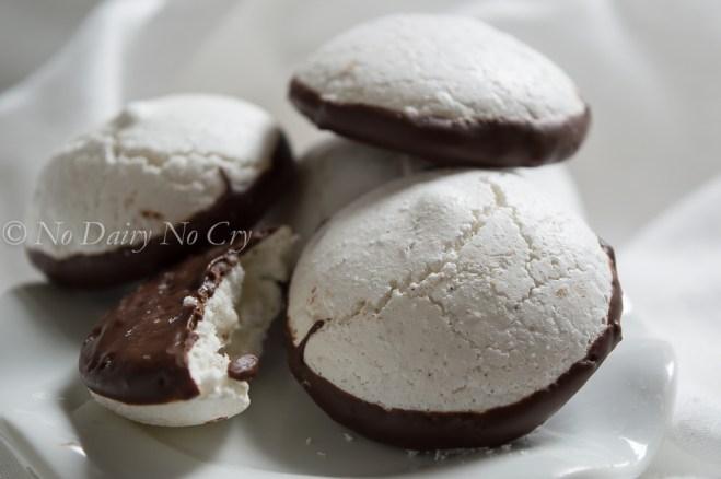 vanilla meringues14